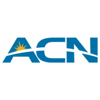 ACN (2)