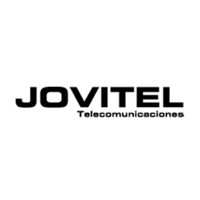 JOVITEL